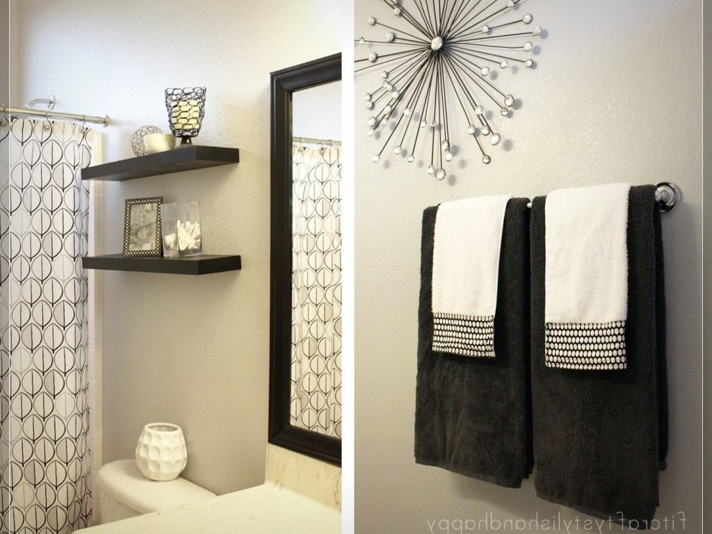 Bathroom : Wall Art For Bathroom 19 Art For Bathroom French In French Bathroom Wall Art (View 14 of 20)