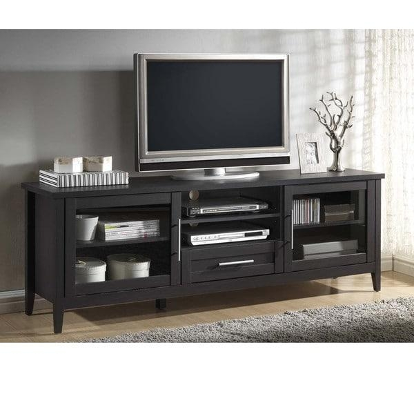 Featured Photo of Expresso Tv Stands