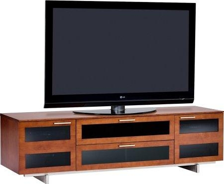 Bdi Tv Stands: Unique Bdi Tv Cabinets Define Functional Style – Tv For Most Recent Low Corner Tv Stands (Image 6 of 20)