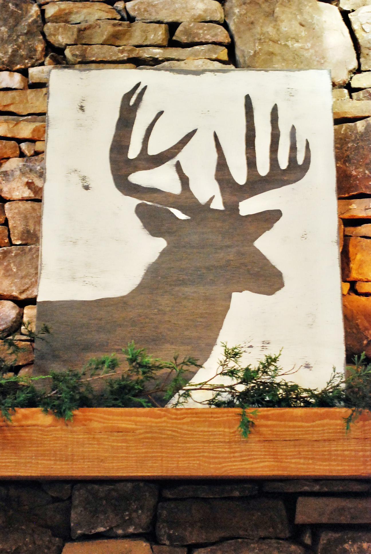 Beautiful Masculine Wall Art 93 Masculine Bedroom Wall Art Throughout Masculine Wall Art (Image 2 of 20)