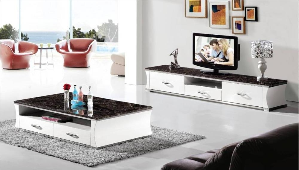 Beautiful Tv Stand And Coffee Table Set Elegant Coffee Table Sets In Best And Newest Tv Cabinets And Coffee Table Sets (View 17 of 20)