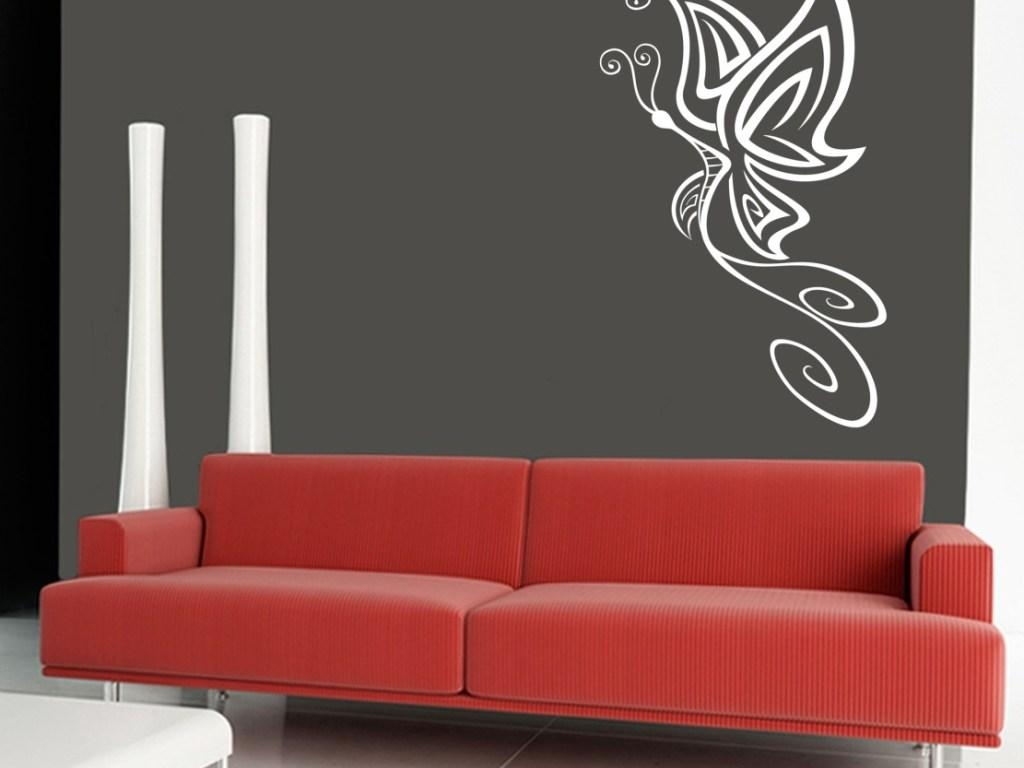Bedroom : 51 Diy 3D Wall Art Diy 3D Wall Art Diy 3D Canvas Wall With Wall Art For Bedroom (View 15 of 20)