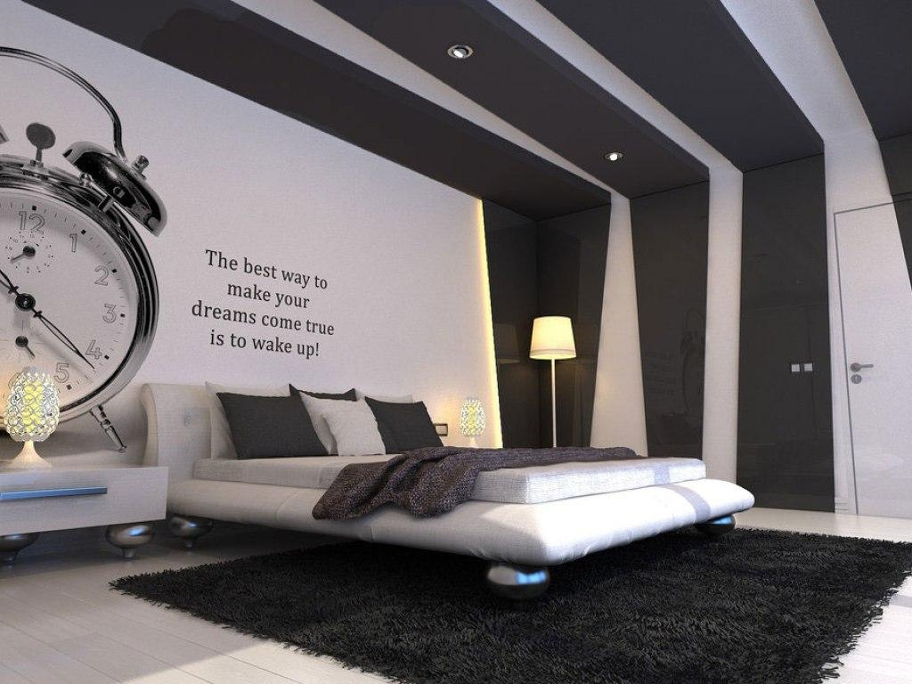 Bedroom : 93 Unique Cool Wall Art For Guys 78 For Your Wall Art For Wall Art For Guys (View 4 of 20)
