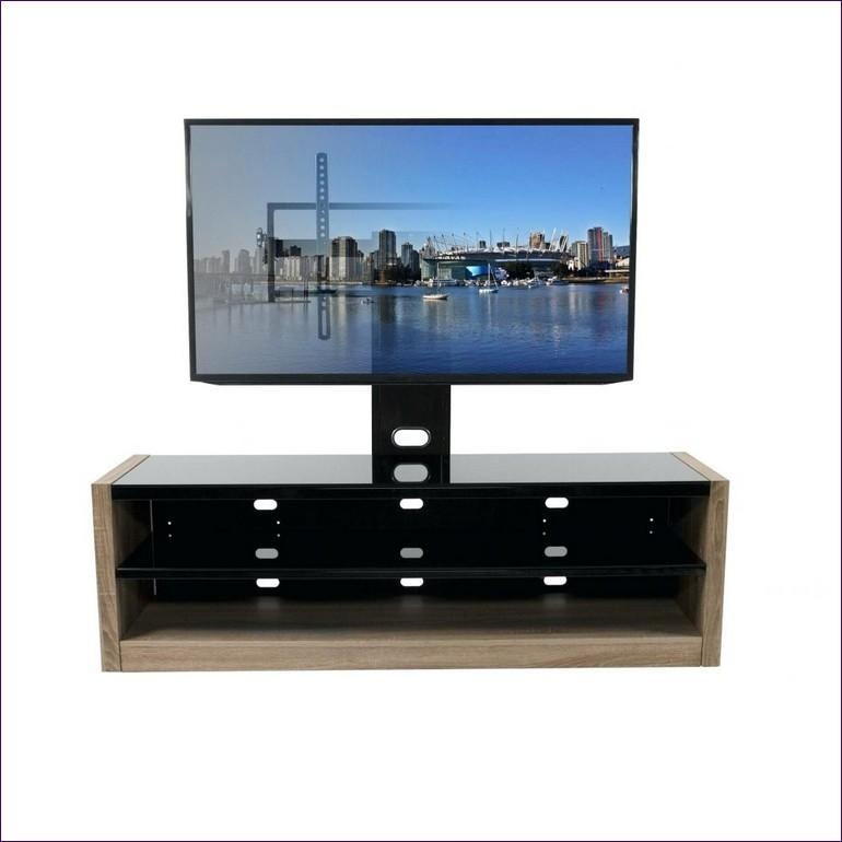 Bedroom : Amazing Dark Tv Stand Walker Edison Tv Stand Long Black With Regard To Latest Long Black Tv Stands (View 15 of 20)
