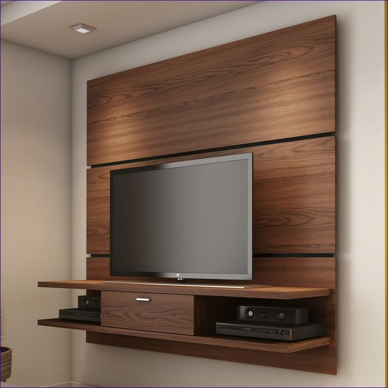 Bedroom : Awesome Tv Stand Media Center Tall Tv Unit Cabinet Tv Throughout Latest Unusual Tv Units (Image 4 of 20)