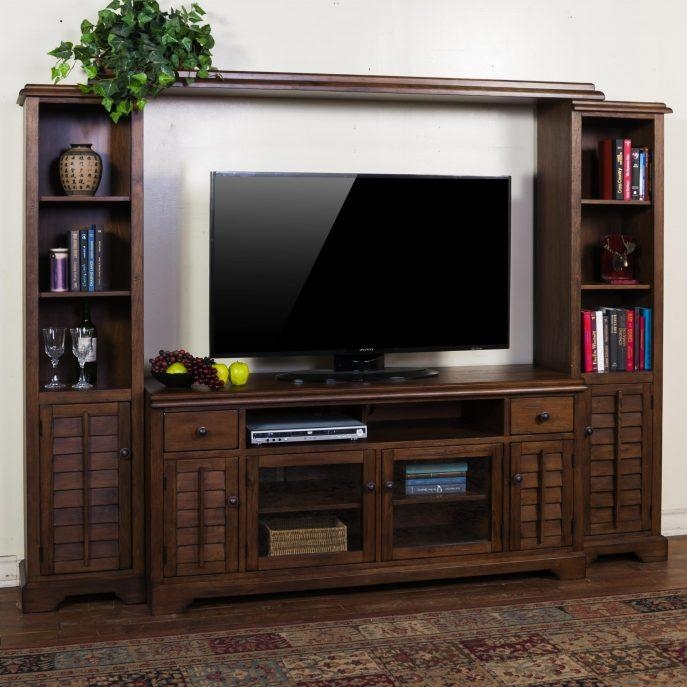 Bedroom : Cheap Tv Cabinets Under Tv Cabinet Modern Tv Wall Built Pertaining To Current Under Tv Cabinets (View 13 of 20)