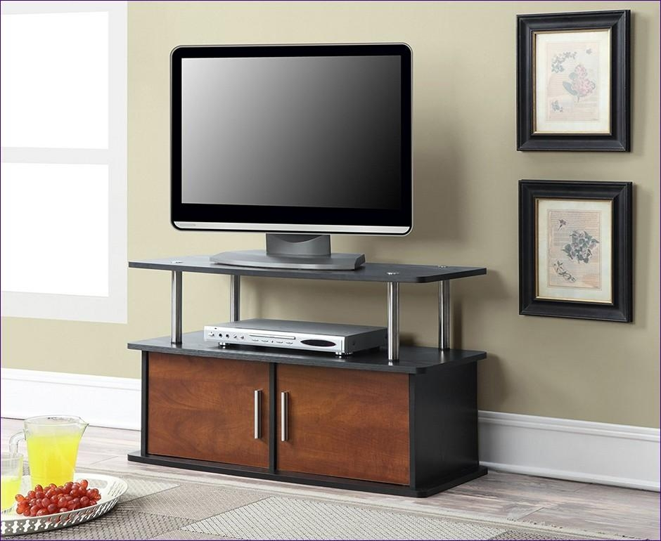 bedroom tv stands 20 ideas of tv cabinets tv cabinet and stand ideas 10711