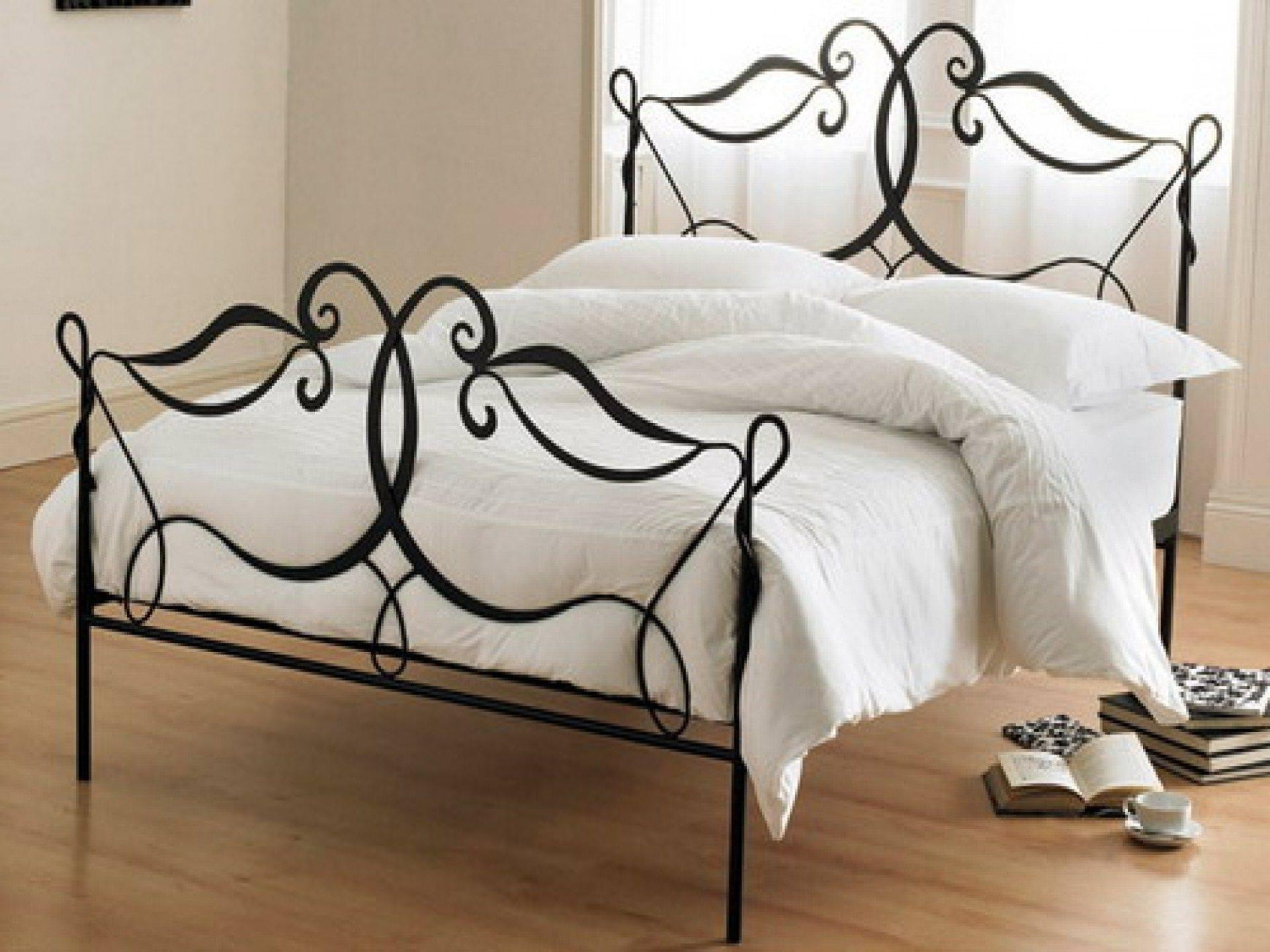 Bedroom : Chrome Wall Art Metal Art Wall Hangings Round Wall Art Intended For White Metal Butterfly Wall Art (Image 3 of 20)