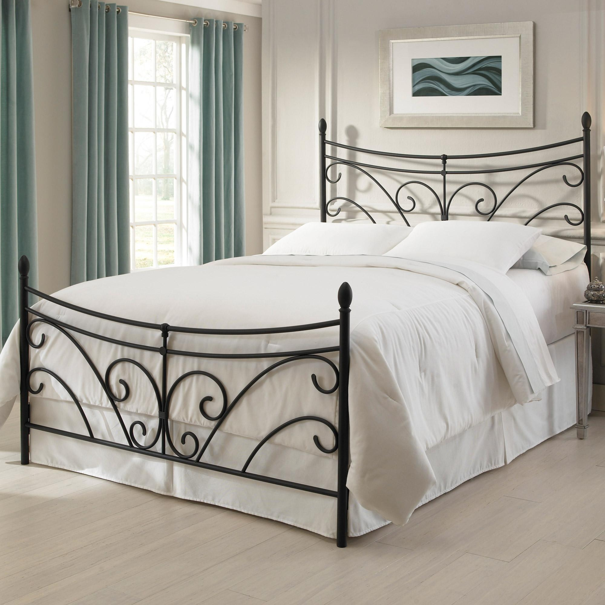 Bedroom : Circle Metal Wall Art Iron Wall Decor Round Metal Wall Inside Large Wrought Iron Wall Art (Image 3 of 20)