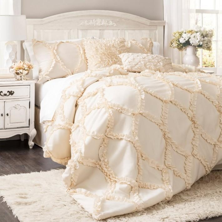 Bedroom: Classy Joss And Main Bedding For Stylish Comforter Sets Intended For 2018 Joss And Main Tv Stands (View 16 of 20)