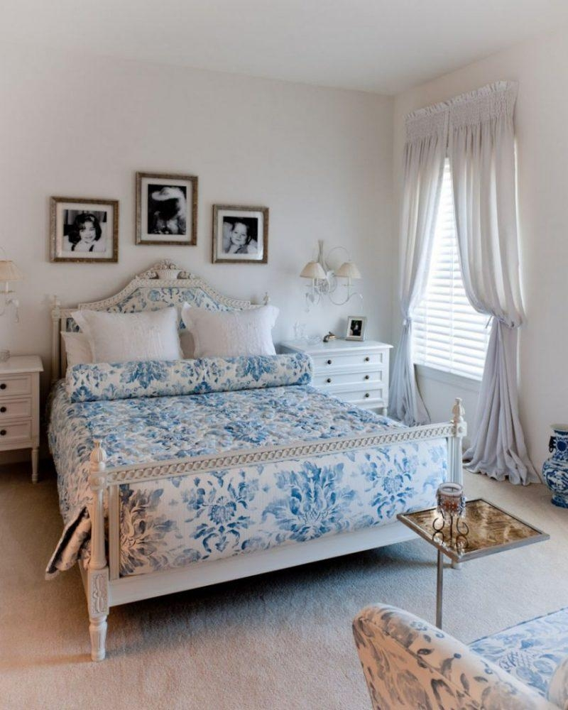 Bedroom Design: Copper Wall Art Bedroom Drapes Lloyd Flanders Within Feminine Wall Art (View 15 of 20)