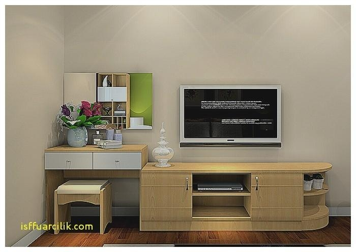 Bedroom Dresser Inspirational Tv Stand Combo Foter Ideas Finished Within Most Recent Dresser And Tv Stands Combination (View 10 of 20)