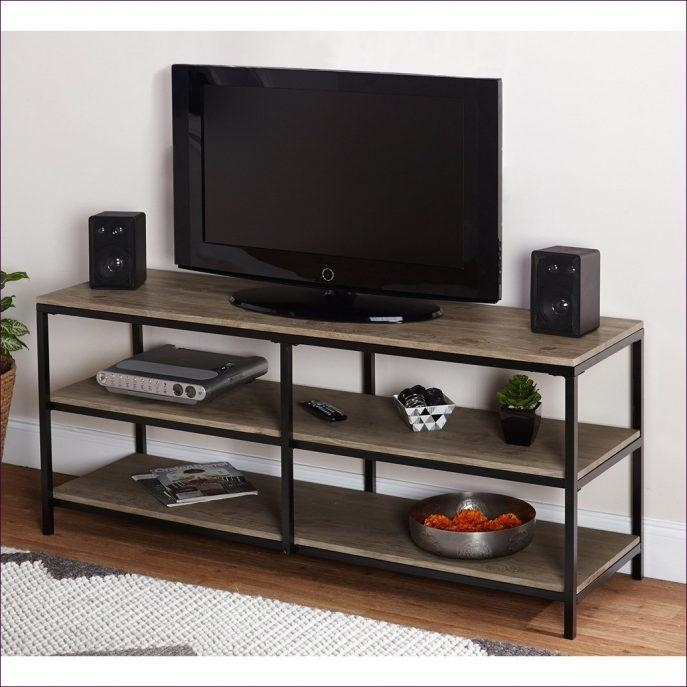 Bedroom : Fabulous Small Corner Tv Stand Ikea Entertainment Center In Latest 24 Inch Corner Tv Stands (View 4 of 20)