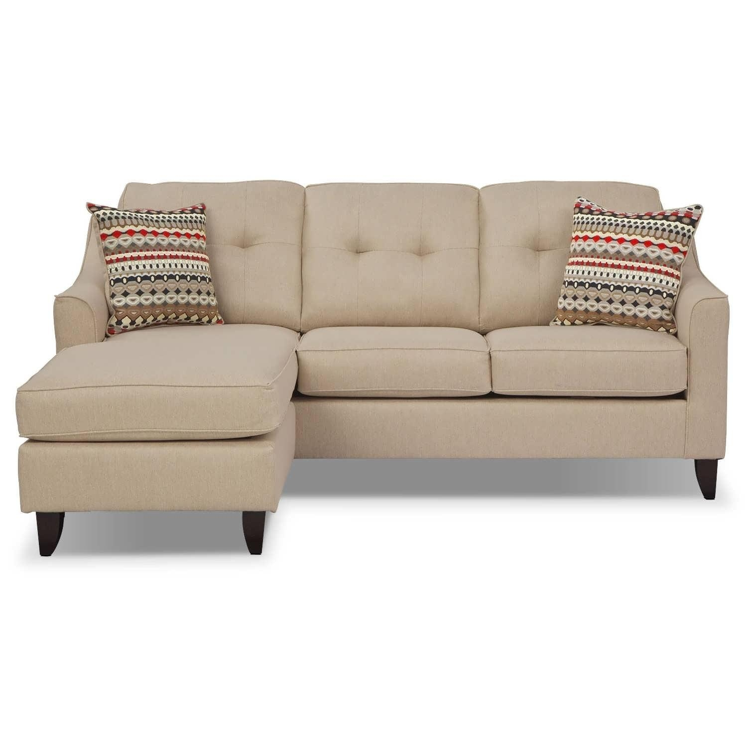 Bedroom Furniture Sets : Sofa Beds Full Size Sofa Bed Pull Out Inside Full Size Sofa Sleepers (View 19 of 21)