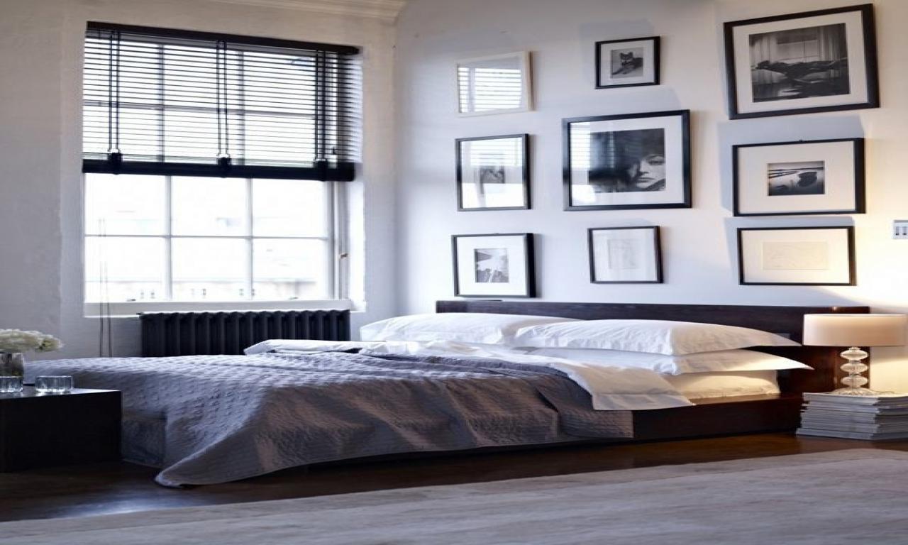 Bedroom Ideas : Wonderful Top Mens Bedroom Wall Decor Mens Bedroom Within Wall Art For Mens Bedroom (View 20 of 20)