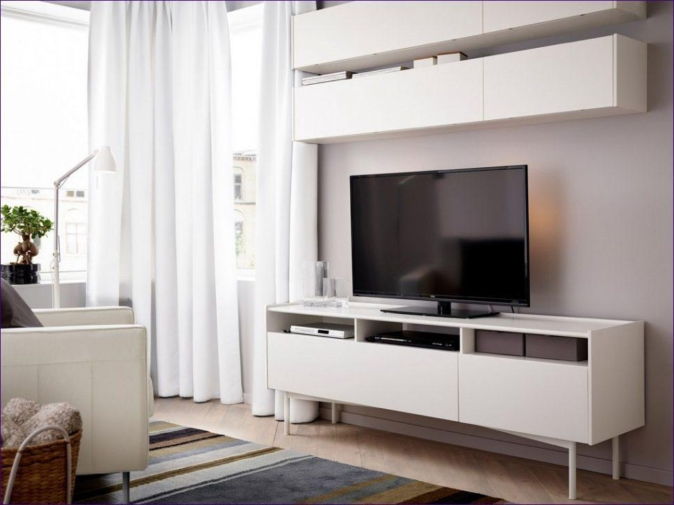 Bedroom : Magnificent Tv Mount Furniture Bedroom Tv Console Big Tv With Regard To Best And Newest Big Tv Cabinets (View 15 of 20)