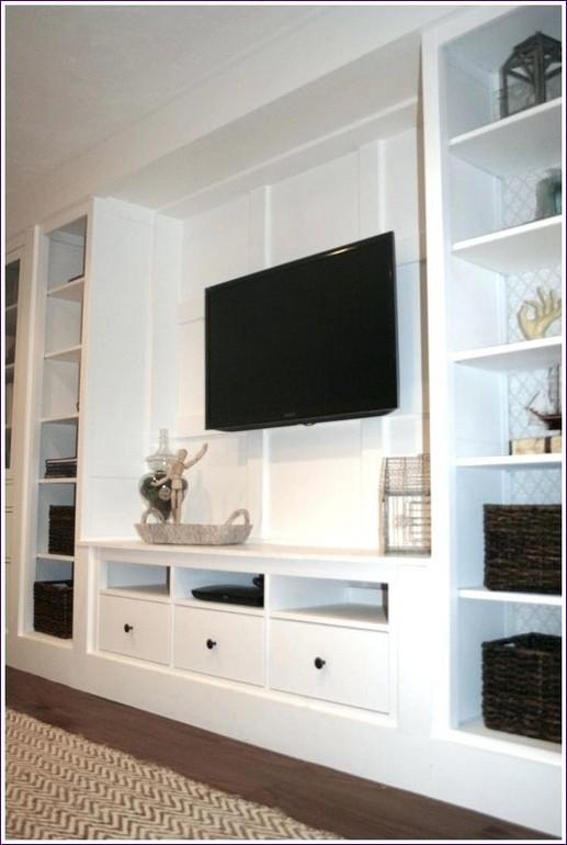 Bedroom : Magnificent Wooden Tv Stands For Sale Skinny Tv Stand Throughout Most Up To Date Skinny Tv Stands (Image 2 of 20)