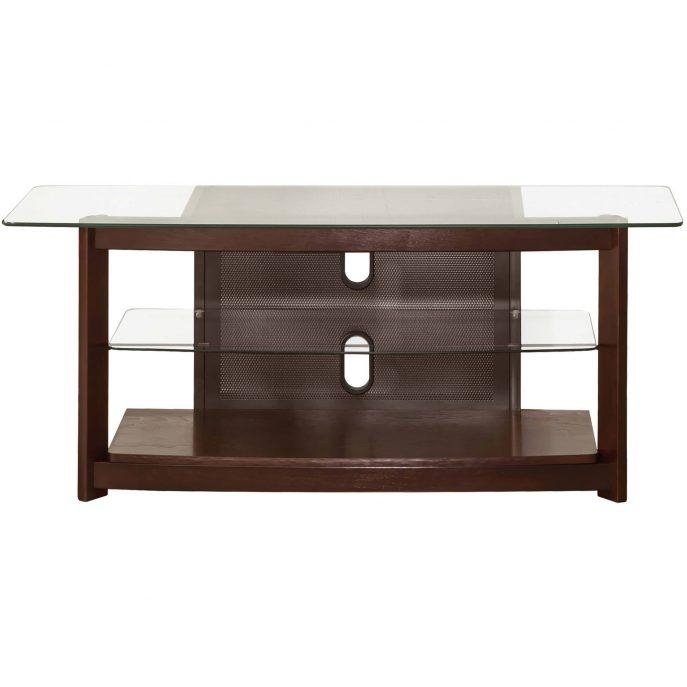 Bedroom : Marvelous Under Tv Cabinet Corner Television Stand Tv With 2017 Under Tv Cabinets (Image 4 of 20)