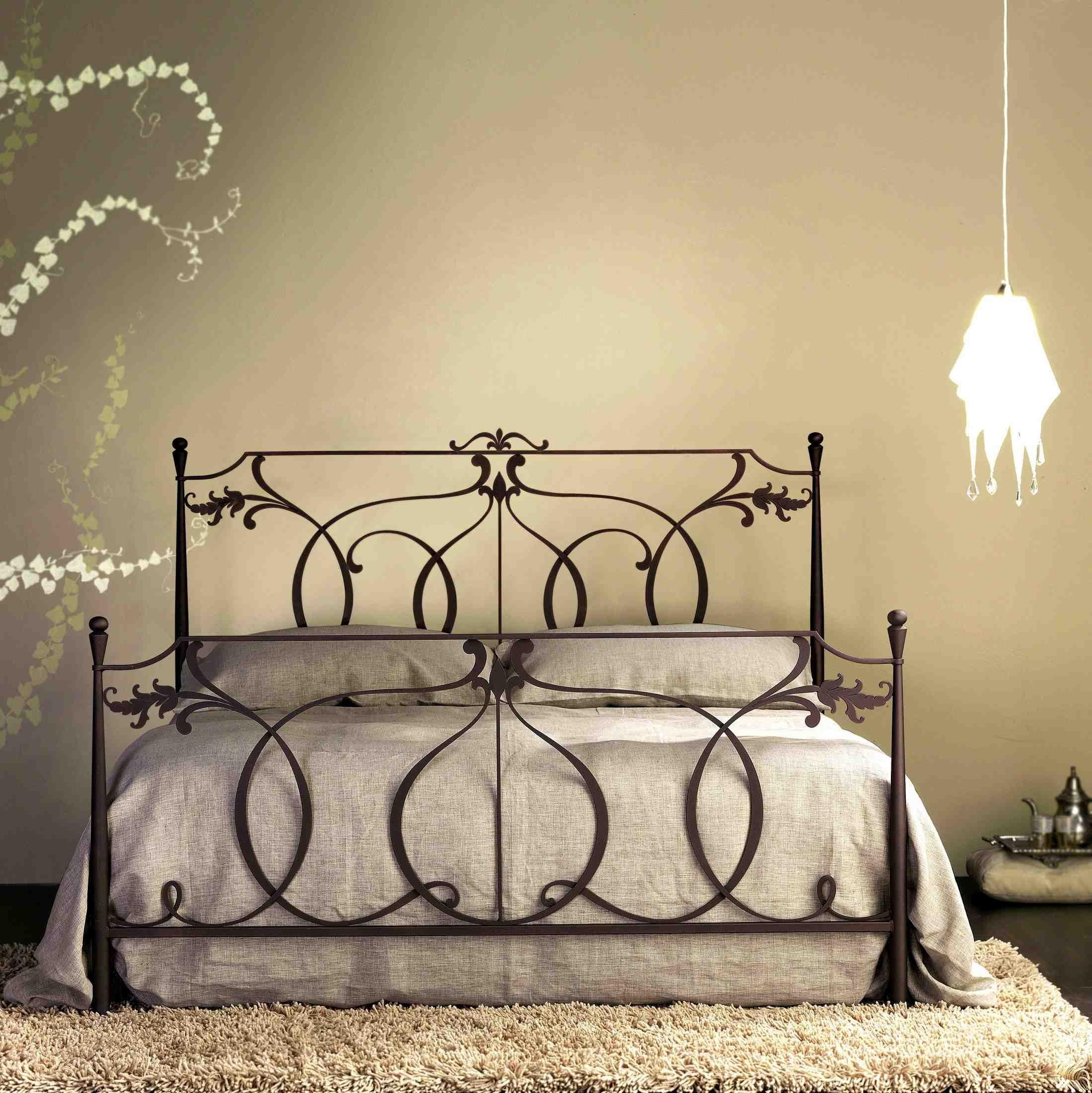 Bedroom : Metal Compass Wall Art Arch Wall Decor Rustic Metal Wall With Inexpensive Metal Wall Art (View 18 of 20)