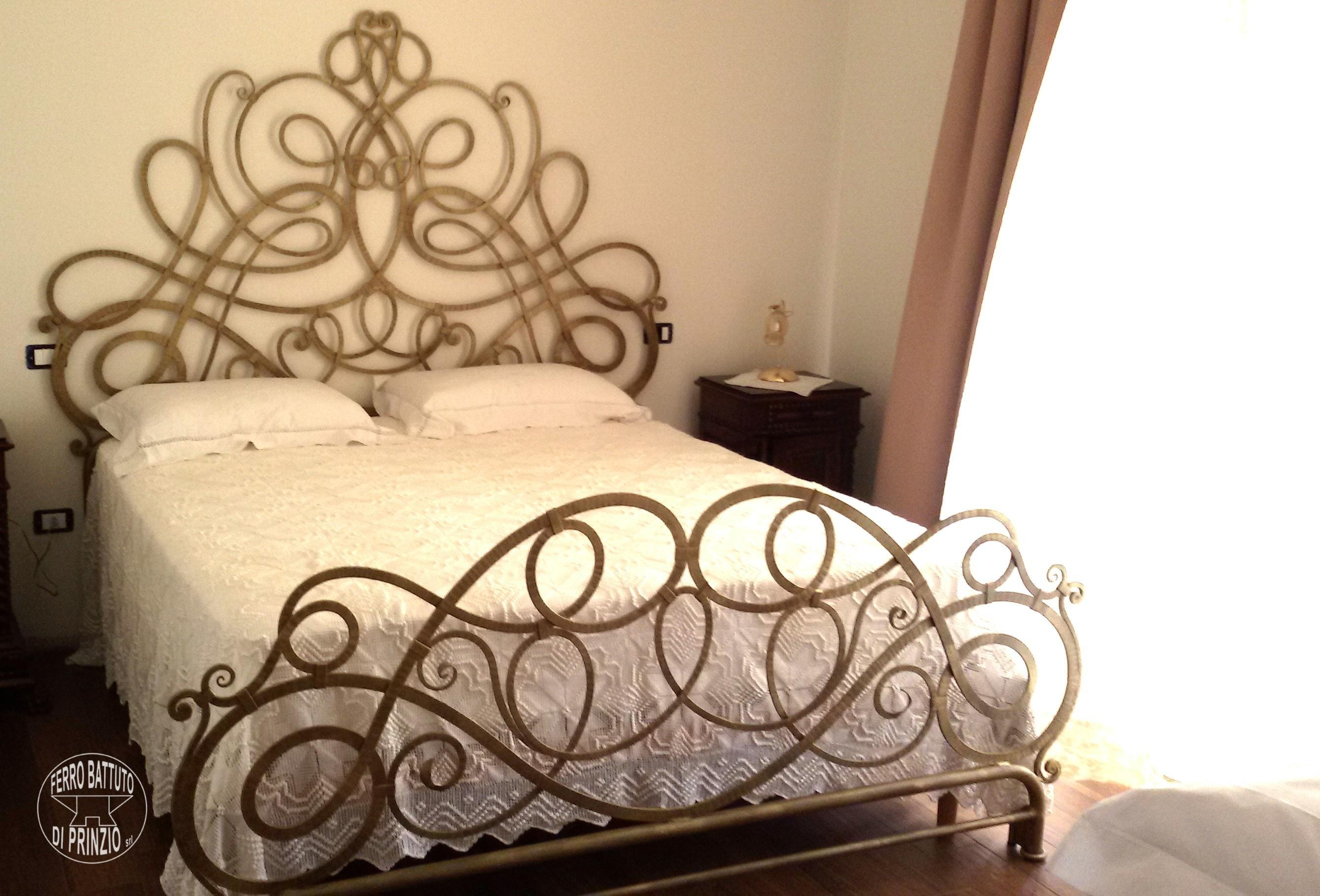 Bedroom : Metal Wall Plaques Metal Wall Art Decor Iron Wall Decor With Large Wrought Iron Wall Art (View 9 of 20)