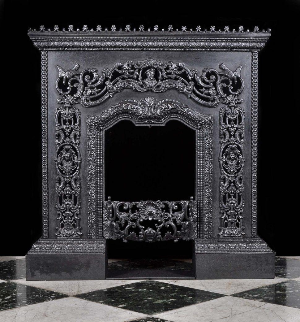 Bedroom : Metal Wall Sculpture Large Metal Wall Art Outside Wall With Black And White Italian Wall Art (View 10 of 20)