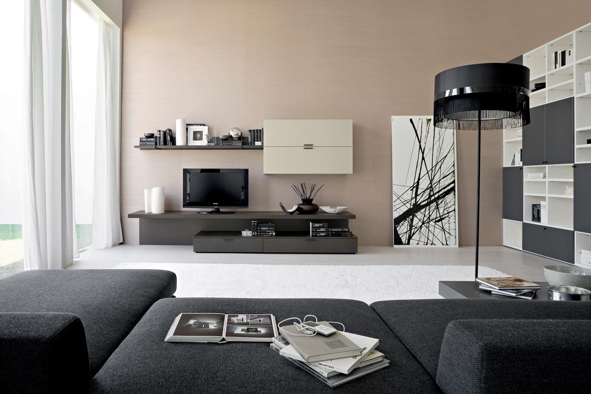 Bedroom : Modern Bachelor Pad Bachelor Bedroom Ideas Mens Bedroom With Wall Art For Mens Bedroom (View 15 of 20)