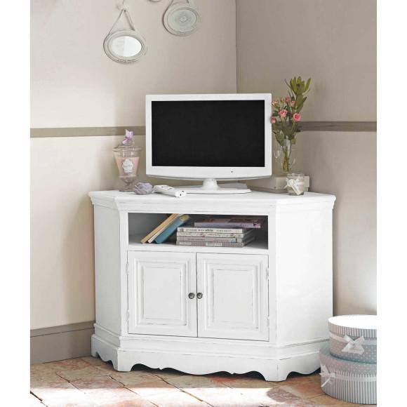 Bedroom. Picturesque Corner Tv Stand Ikea Ideas (Image 4 of 20)