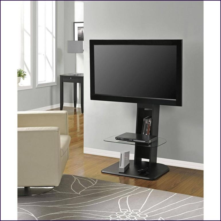 Bedroom : Stylish Tv Stands High Tv Stand With Storage Tv Throughout Latest Stylish Tv Stands (Image 3 of 20)