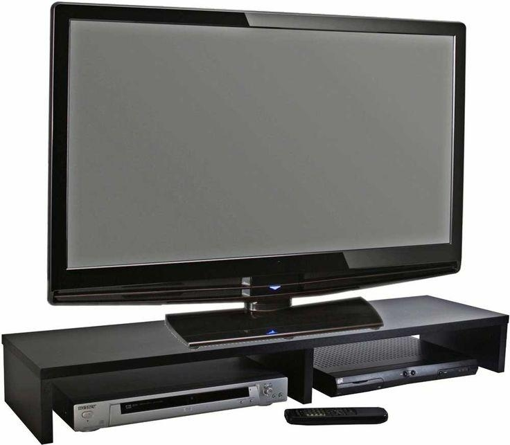 Bedroom Tv Stands – The Different Types You Can Choose From In Recent Swivel Tv Riser (Image 1 of 20)