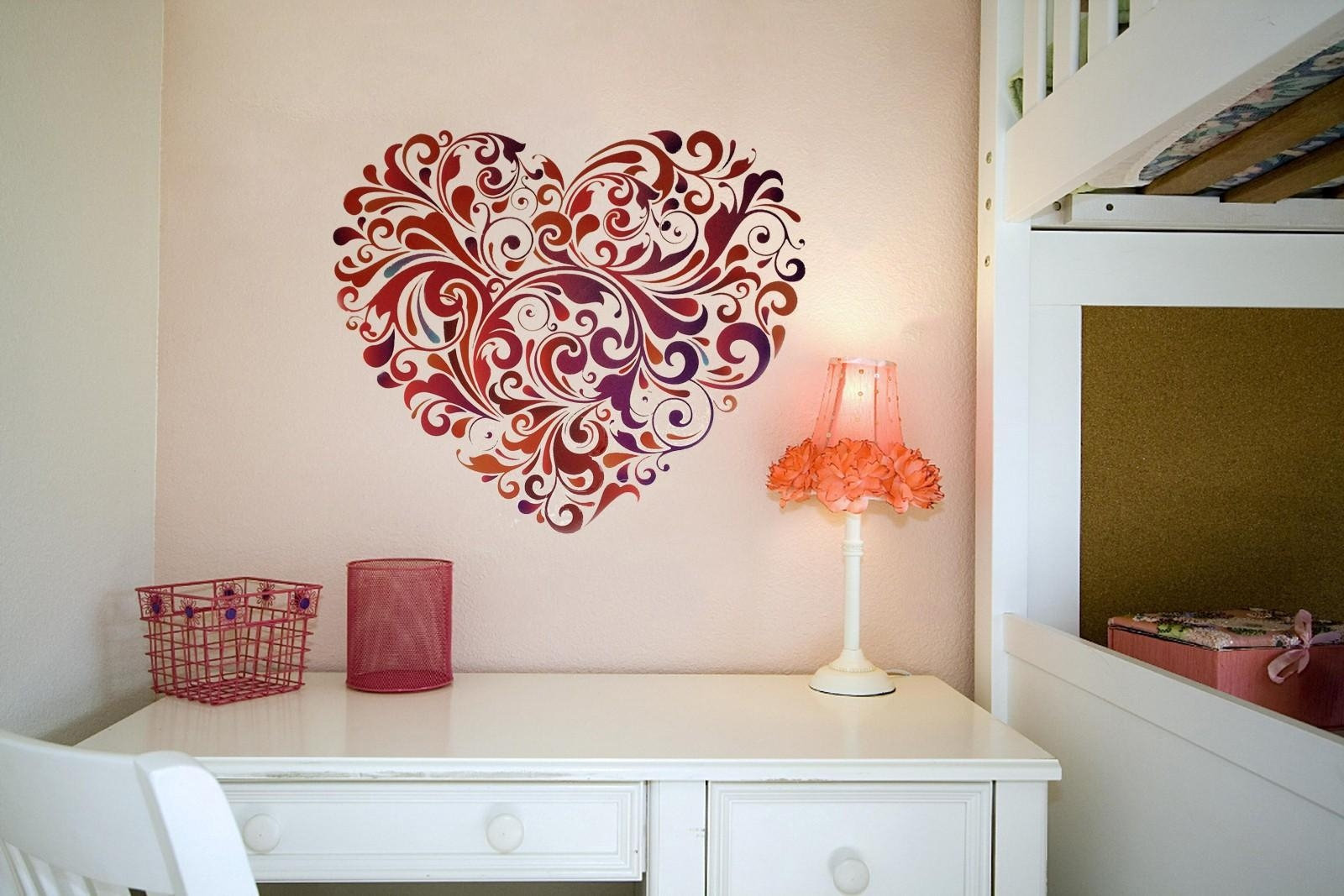 Bedroom Wall Art – Printtshirt Throughout Wall Art For Bedroom (View 6 of 20)