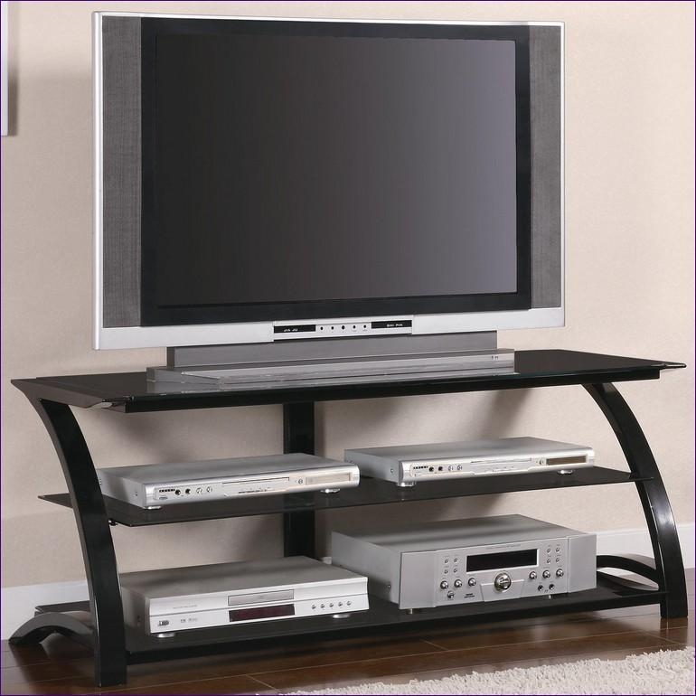 Bedroom : Wonderful Funky Tv Stands Flat Screen Tv Furniture Best pertaining to Most Current Funky Tv Stands