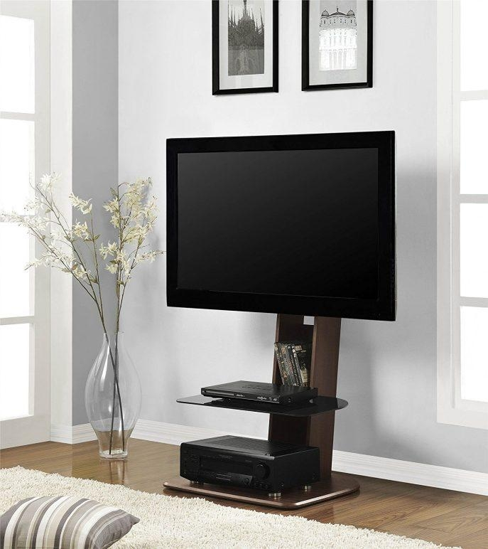 Bedrooms : Buy Tv Unit Black Glass Tv Stand Cheap Tv Units Small Inside Current Corner Tv Units (Image 3 of 20)