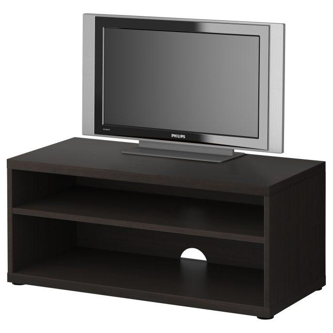 Bedrooms : Corner Tv Stand Tv Stand For 55 Inch Tv Black Tv Stand Inside Most Up To Date Corner Tv Stands For 55 Inch Tv (Image 6 of 20)