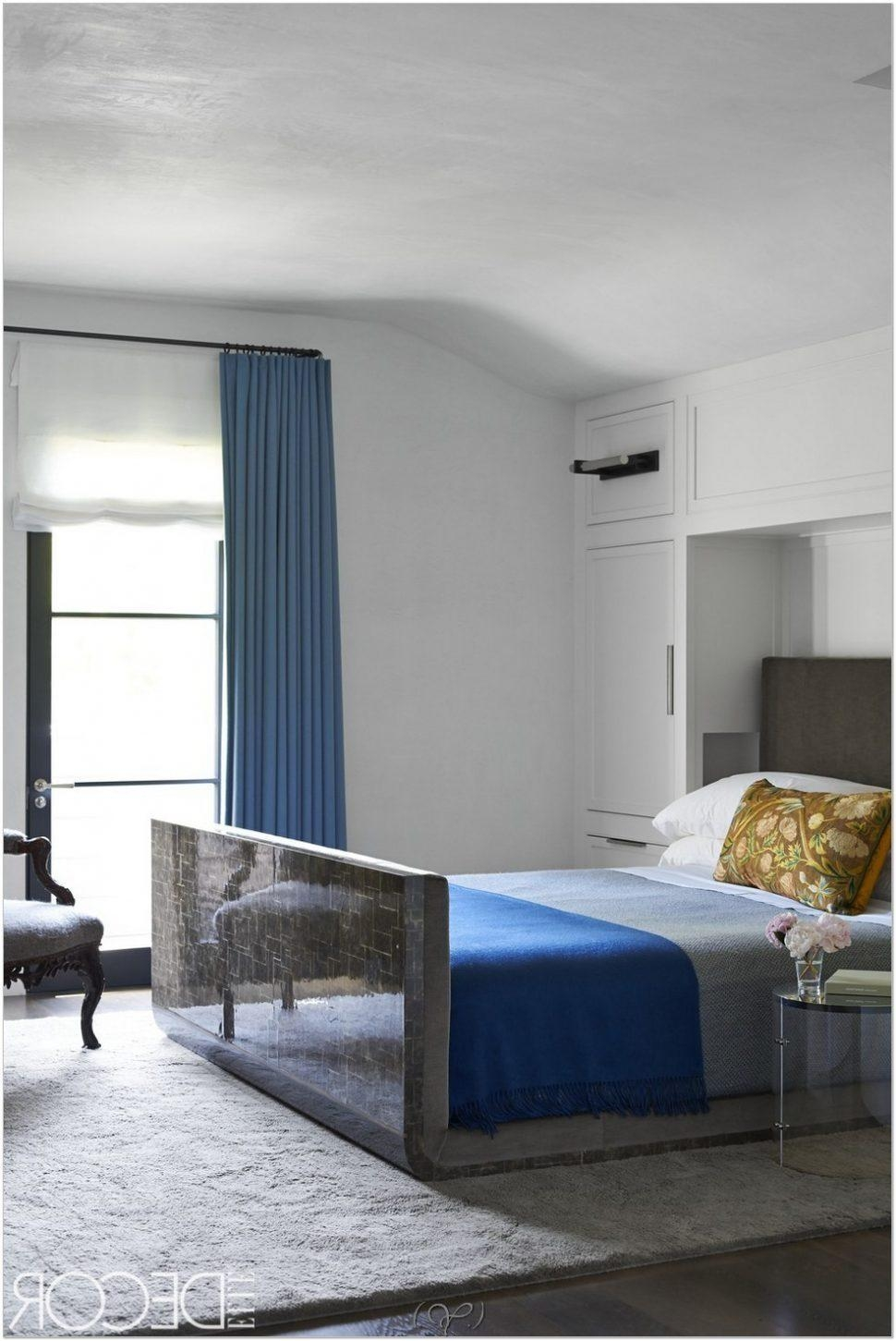 Bedrooms : Superb Mens Bedroom Colors Kids Bedroom Decor Masculine For Wall Art For Guys (View 10 of 20)