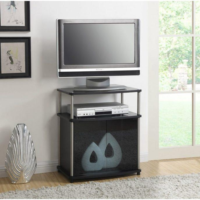 Bedrooms : Tv Table Stand Tv Stand Furniture Tv Console Buy Tv With Most Current Cheap Tv Table Stands (Image 6 of 20)