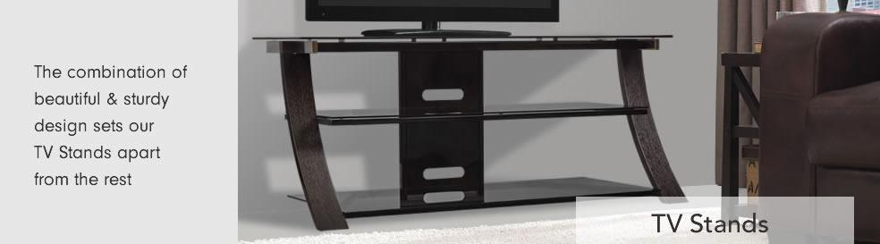 Bell'o International Corporation – A/v Stands In Current Bell'o Triple Play Tv Stands (View 19 of 20)