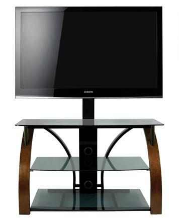 Bell'o International Corporation – Tpc2143 In Most Recently Released Bell'o Triple Play Tv Stands (View 3 of 20)