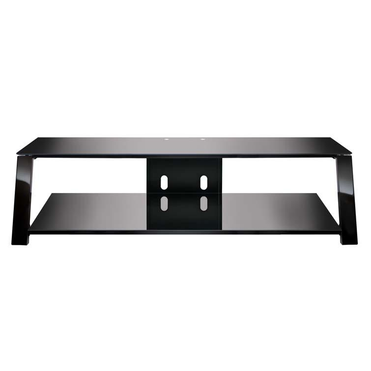 Bello Triple Play Tv Stand With Swivel Mount For 70 Inch Screens In Recent Bell'o Triple Play Tv Stands (View 14 of 20)
