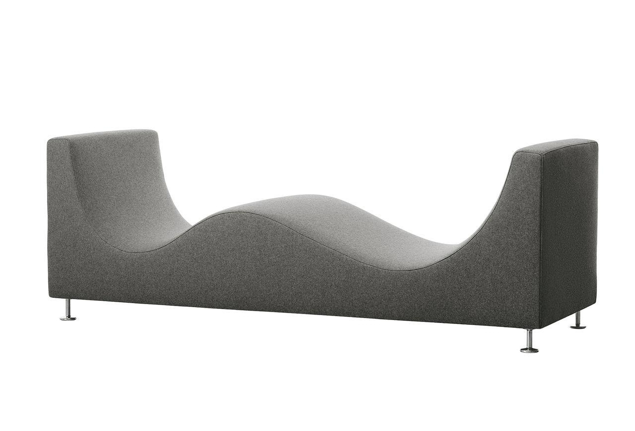 Bench: Leather Bench Sofa Leather Bench Sofa Leather Bench Storage With Regard To Leather Bench Sofas (View 19 of 22)