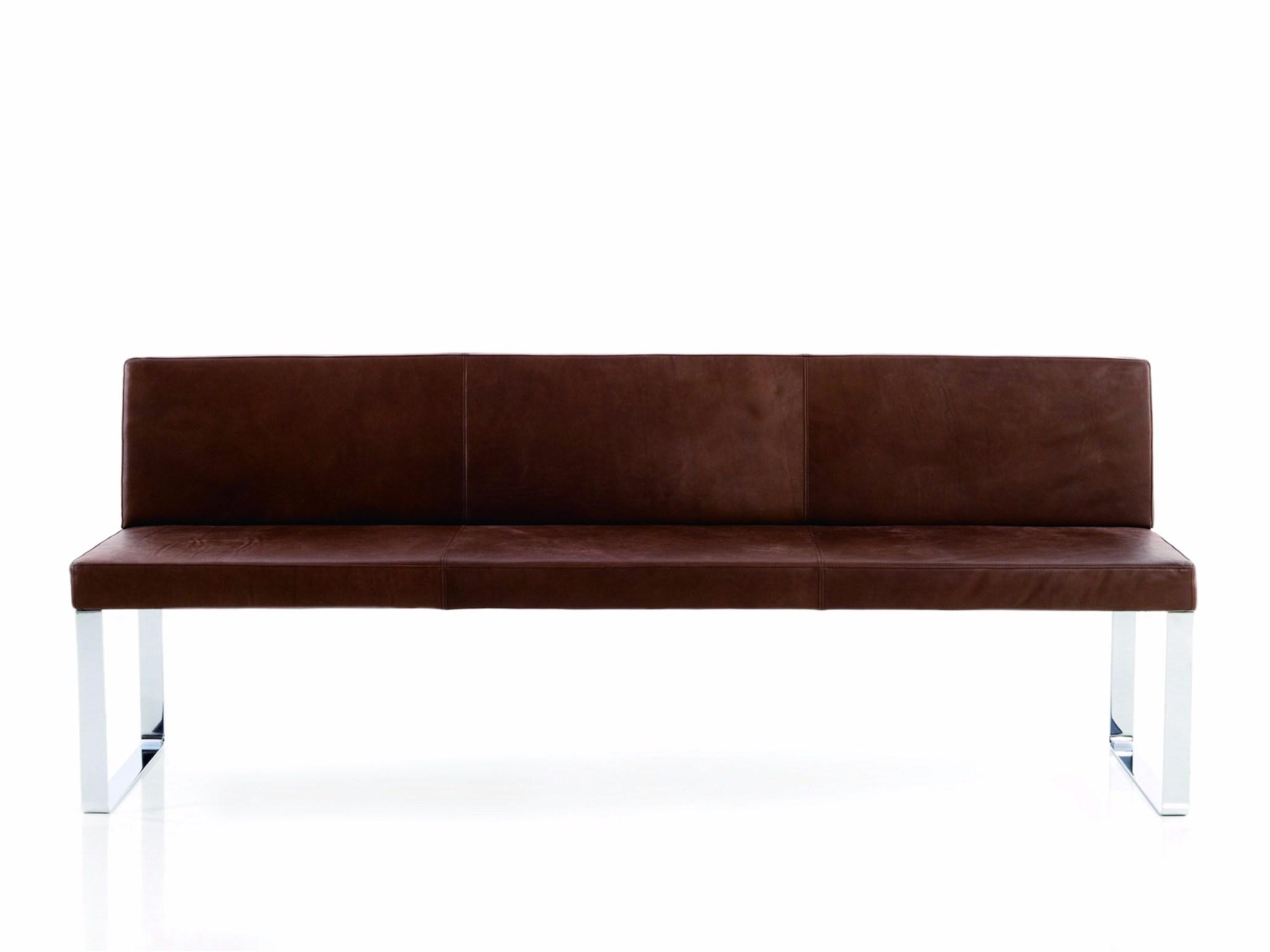 Bench: Leather Bench Sofa Leather Bench Sofa Leather Bench Storage With Regard To Leather Bench Sofas (View 2 of 22)