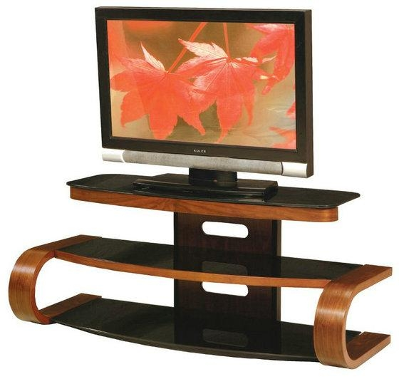 Bent Wood Tv Stand Tv Stands Wood With Tv Mount Bracket(Id:7231756 Regarding Most Up To Date Tv Stands With Bracket (View 19 of 20)