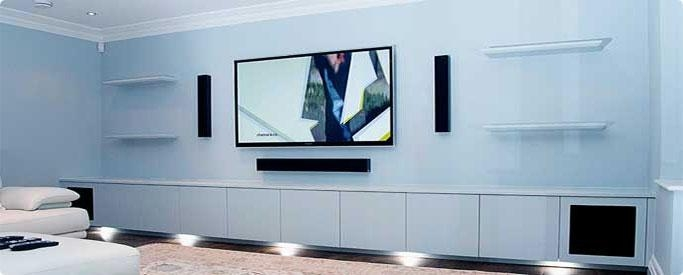 Bespoke Av Cabinets, Custom Audio Cabinets, Hifi Furniture, Tv Regarding Current Bespoke Tv Cabinets (Image 2 of 20)