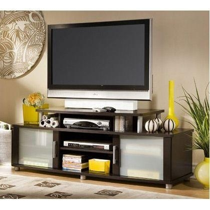 Best 25+ 40 Inch Tv Stand Ideas On Pinterest | Diy Tv Stand, Tv Inside Latest Tv Stands 40 Inches Wide (Image 3 of 20)