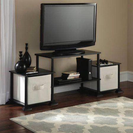 Best 25+ 40 Inch Tv Stand Ideas On Pinterest | Diy Tv Stand, Tv Intended For Most Recent Tv Stands 40 Inches Wide (Image 4 of 20)