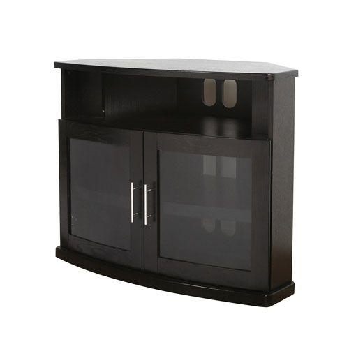 Best 25+ 40 Inch Tv Stand Ideas On Pinterest | Diy Tv Stand, Tv Pertaining To 2017 Tv Stands 40 Inches Wide (Image 5 of 20)