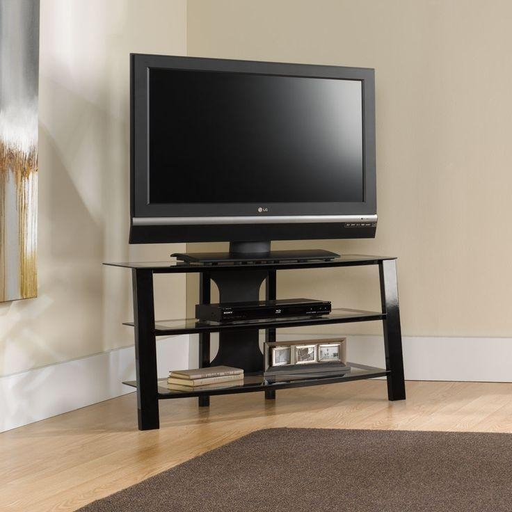 Best 25+ 40 Inch Tv Stand Ideas On Pinterest | Diy Tv Stand, Tv Regarding Latest Tv Stands 40 Inches Wide (Image 7 of 20)