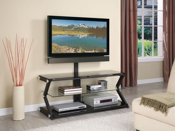 Best 25+ 40 Inch Tv Stand Ideas On Pinterest | Diy Tv Stand, Tv Within Newest Tv Stands 40 Inches Wide (Image 8 of 20)