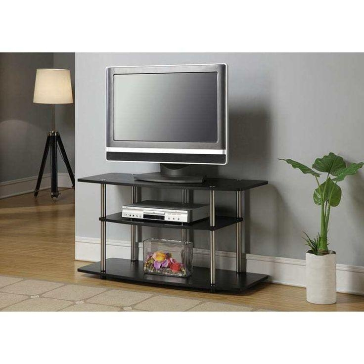 Best 25+ 42 Inch Tv Stand Ideas On Pinterest | 42 Inch Tvs, Tv With Most Recent 24 Inch Wide Tv Stands (Image 3 of 20)