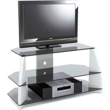 Best 25+ 50 Inch Tv Stand Ideas On Pinterest | 60 Inch Tv Stand For Newest Stil Tv Stands (Image 4 of 20)
