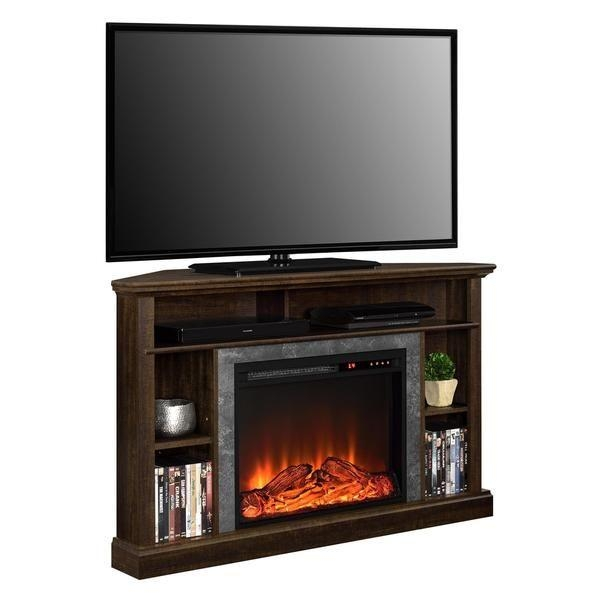 Best 25+ 50 Inch Tv Stand Ideas On Pinterest | 60 Inch Tv Stand Pertaining To Newest Wooden Tv Stands For 50 Inch Tv (Image 2 of 20)